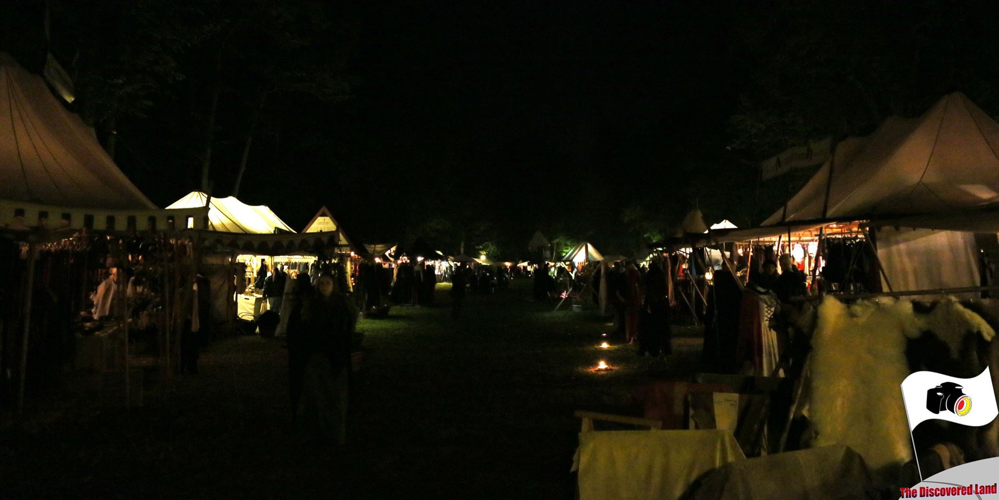 Festival Mediaval 2017