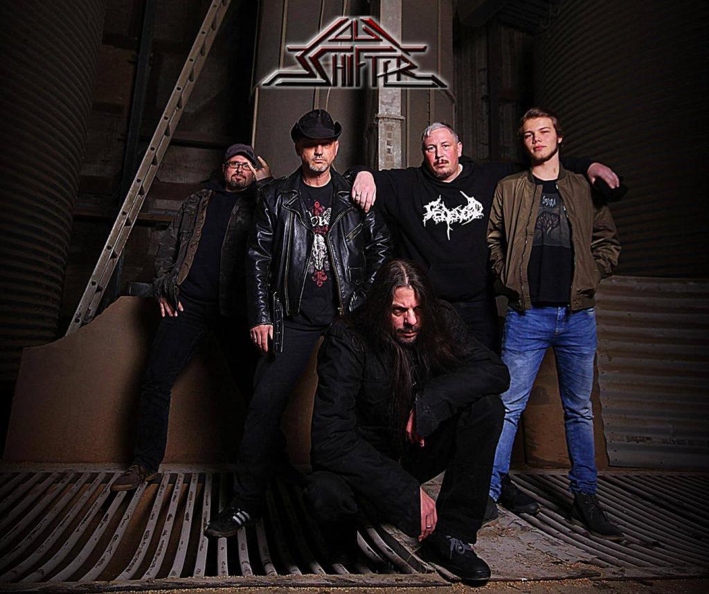 Soulshifter Band