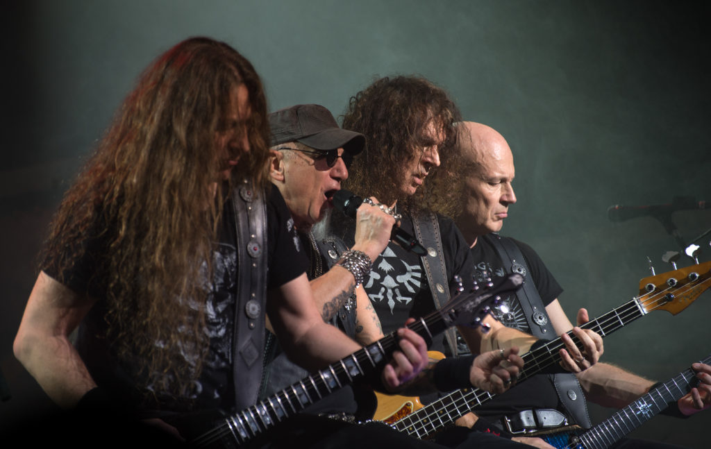 Accept - Photo by: William Garrey-St-Étienne-4707x2973-2018-3