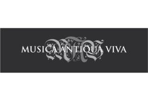 Musica Antiqua Viva