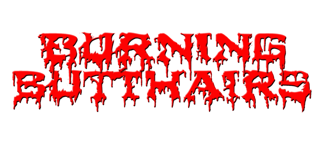 Burning Butthairs - Bandvorstellung