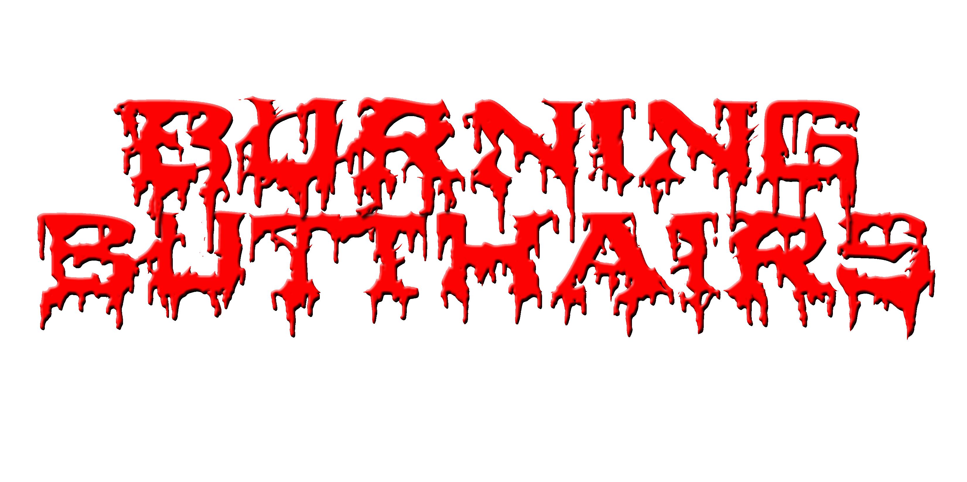 Burning Butthairs - Bandvorstellung