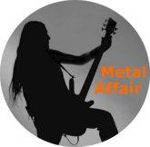metal-affair.com