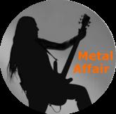 metal-affair.com