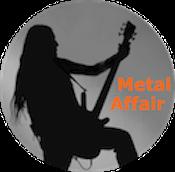 metal-affair.com – Metal München und mehr