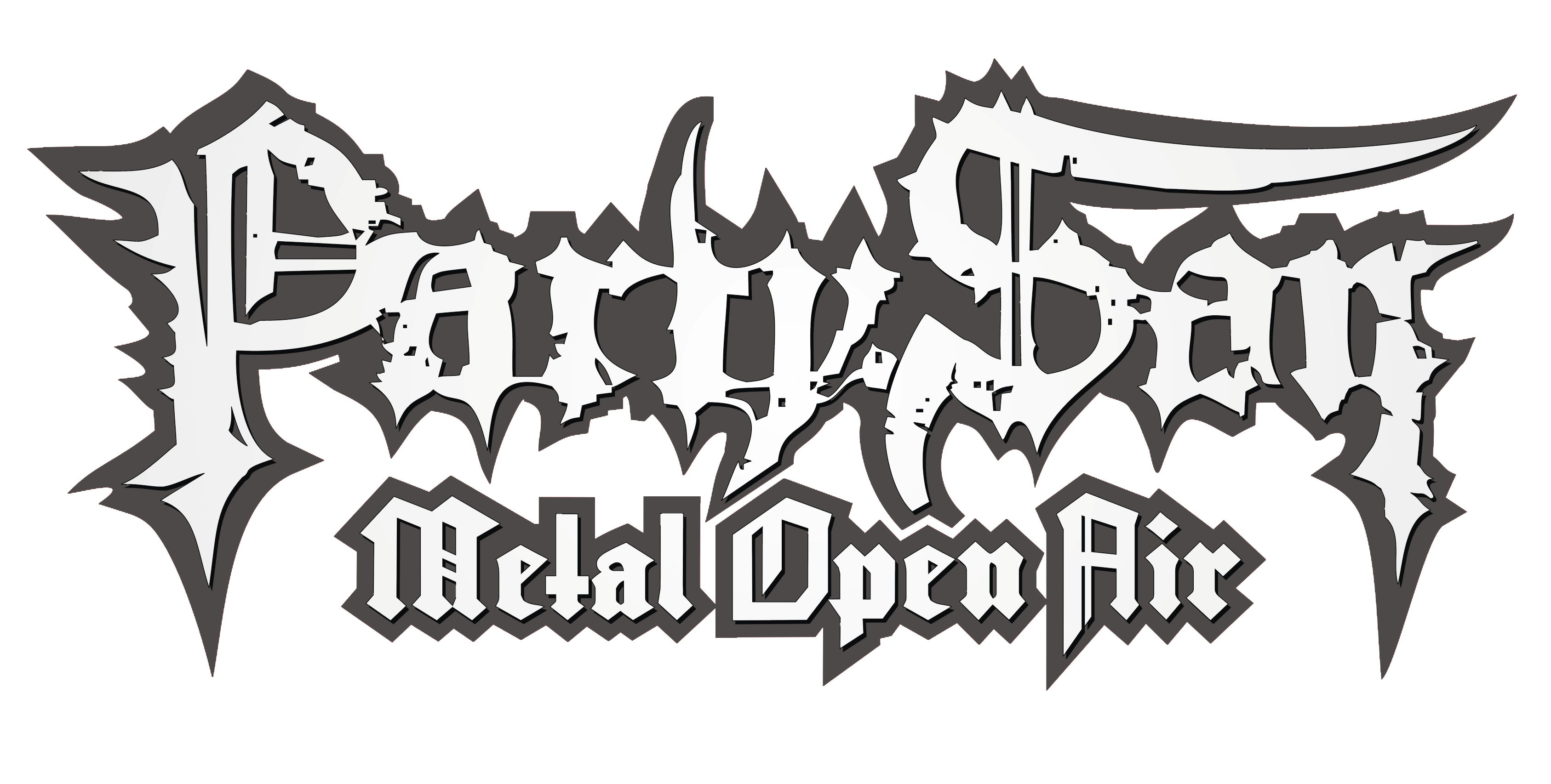 Party.San Metal Open Air 2019