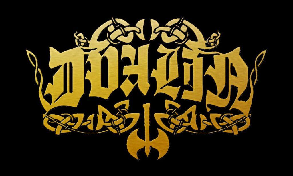 Dvalin Logo