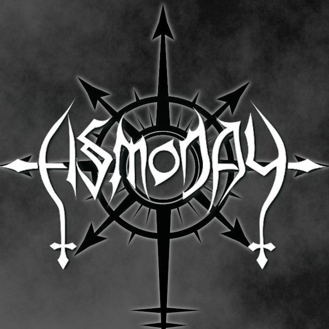 Asmoday Logo