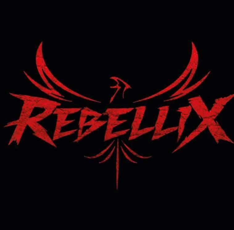 Rebellix Logo