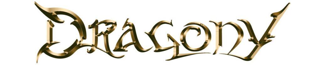 Dragony Logo