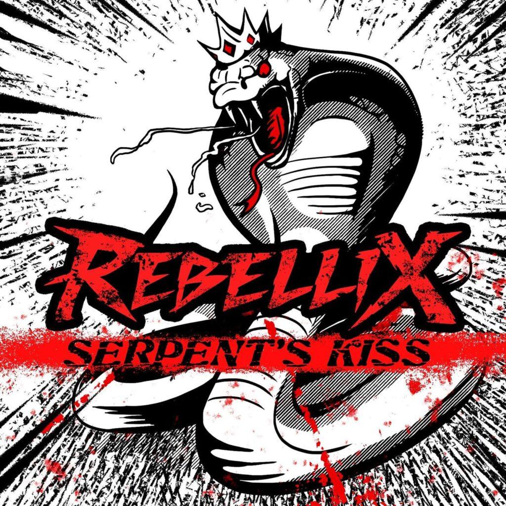 Rebellix